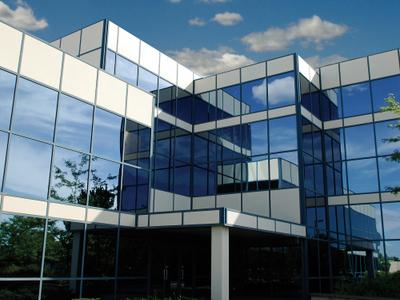 Research Park Centre