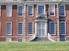 Uppark South Front
