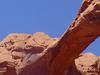 Upper Muley Twist Canyon Hike - Capitol Reef - USA
