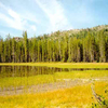 Upper Mumbo Lake