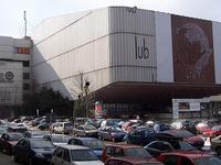 Upper Silesian Cultural Center