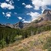 Upper Two Medicine Trail