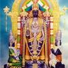 Uppiliappan Temple