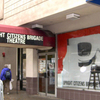 The Upright Citizens Brigade Theatre