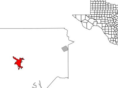 Upshur  County  Gilmer