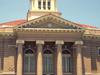 Upsom  County  Georgia  Courthouse