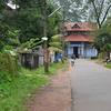 Urakam Ammathiruvadi Temple
