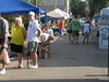 Urbana Ohio Farmers Market