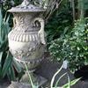 Urn Palm House