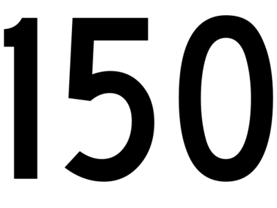 U S  1 5 0