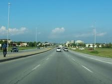 Matteson 2 C Illinois