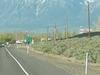 Southof Carson City