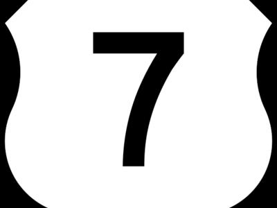 U S  7