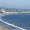 U S A Aptos Seacliff State Beach