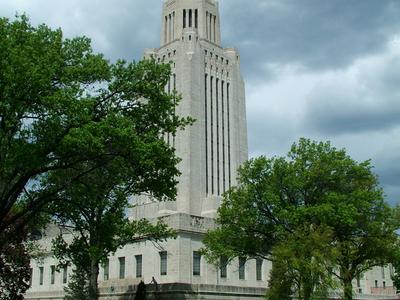 Lincoln Capitol