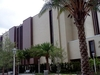 USF Tampa Main Library