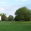 Usher Park