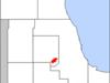 U S   I L   Chicagoland   Darien