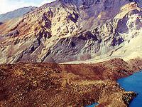 Sarez Lake