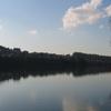 U S W A Lacamas Lake North Boat Launch Tar