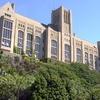 Federico Santa María Technical University
