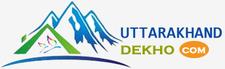 Uttarakhand Dekho