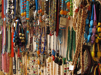Uttarakhand Handicrafts - Dehradun