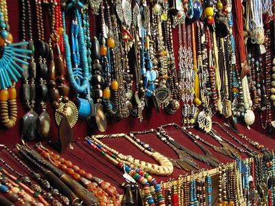 Uttaranchal Handicrafts - Dehradun