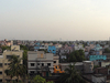 Uttarpara