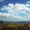 Uwharrie Mountains