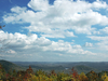 Uwharrie Mountains