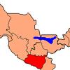 Qashqadaryo