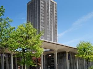 Universidad de Albany