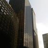 299 Park Avenue