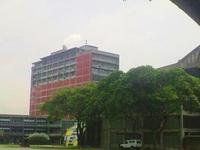 Universidade Central da Venezuela