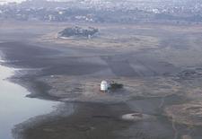 Udaipur Observatory
