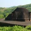 Main Stupa, Udayagiri