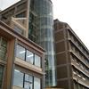 District University Of Bogotá