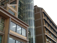 District University Of Bogota