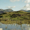 Uig Loch