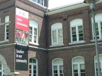 Universidad de Louisville
