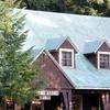 Union Creek Lodge