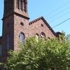 United Congregational Church