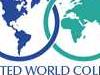 United  World  College Of  Costa  Rica Logo