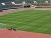 Kobe Universiade Memorial Stadium
