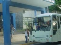 Bolivarian University of Venezuela