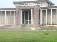 Universidad de Kinshasa