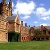 Nicholson Museum At University Of Sydney