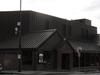 Playhouse Theatre