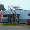 University Clinic